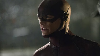 A Quick Recap of The Flash Season 6 Episodes Full – Lambeteja