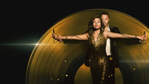 "Empire Season 6 Episode 3 – ""You Broke Love"" – The Largest Ballot Boxes  ..."