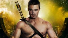 Is Arrow scheduled to leave Netflix? – Lambeteja