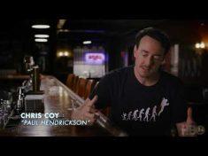 """The Deuce – Season 3 Episode 7 """"That's a Wrap"""" The Episode Promo – ..."""