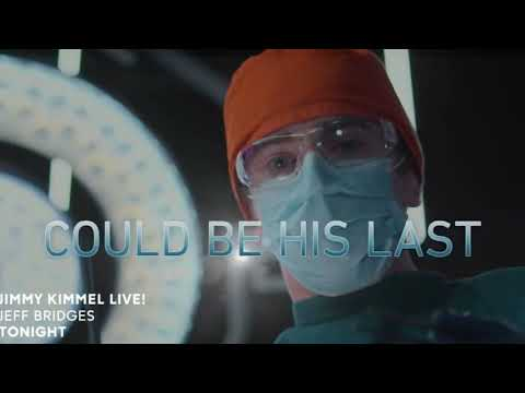 The Good Doctor 03×05 Promo Season 3 Episode 5 – YouTube