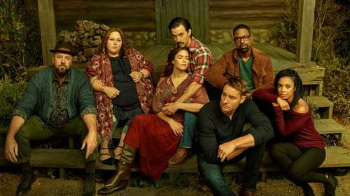This Is Us – Season 4, episode 3 | Unhinged – Hatim Group