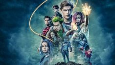 Titans – Season 2 Episode 6 full series – Boracay Algae Report .com