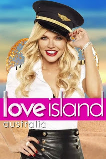 When is the Love Island Australia Season 2 Episode 3 release date? – Lambeteja