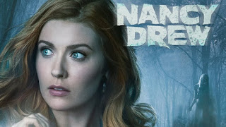 When is the Nancy Drew Season 1 Episode 1 release date? – Lambeteja