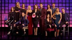 Vanderpump Rules Season 8 full episodes | Fundly