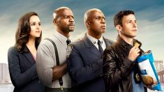 Brooklyn Nine-Nine Season 7 Episode 12 Watch Online – Agrasen Society