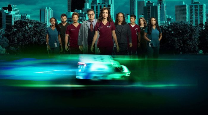 Chicago Med Season 5 Episode 20 A Needle In The Heart – Euro T20 Slam