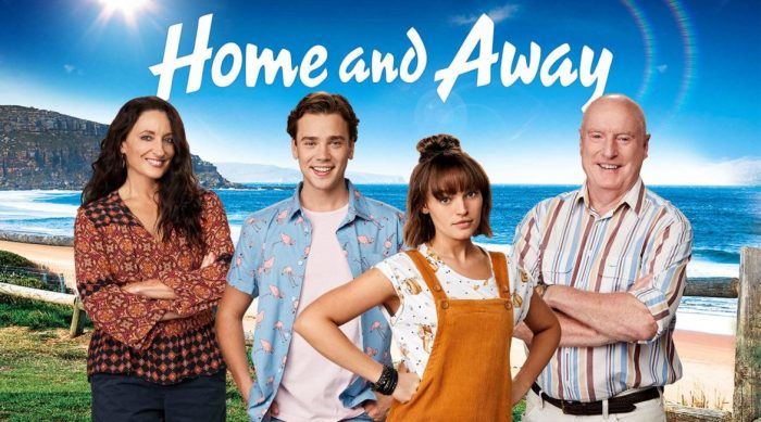 Home and Away Season 33 Episode 39 (Episodes 7309) Online – Euro T20 Slam