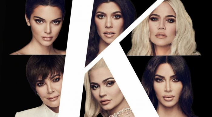 Keeping Up with the Kardashians Season 18 Episode 5 KUWTK (S18E05) – Euro T20 Slam