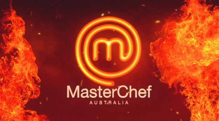 MasterChef Australia Season 12 Episode 5 Elimination Challenge – Euro T20 Slam