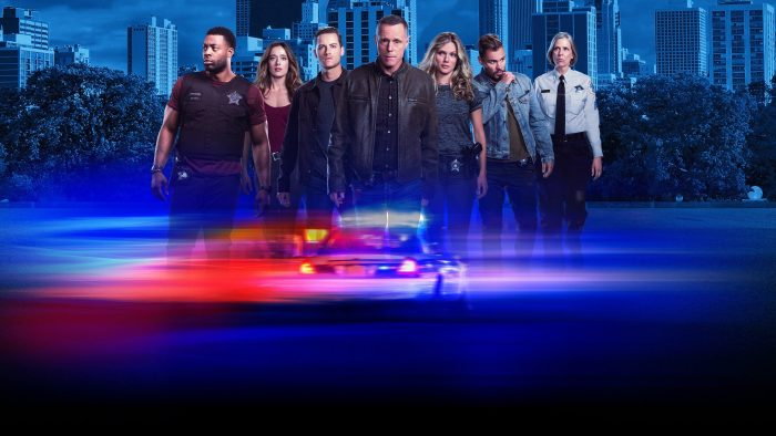 WATCH Chicago P.D. Season 7 Episode 20 'Silence Of The Night' Online   E-Services