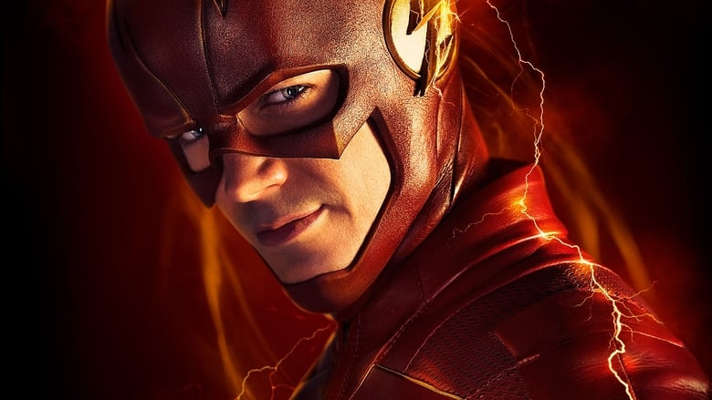 WATCH The Flash Season 6 Episode 16 (So Long and Goodnight) Online – Euro T20 Slam