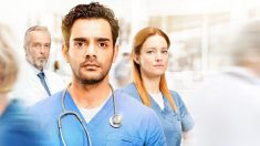 Jupiter Consulting Services | Watch Transplant Season 1 Episode 12 Online Full Episodes