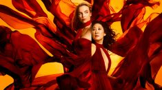 Killing Eve Season 3 Episode 8 'Are You Leading or Am I?' watch – Euro T20 Slam