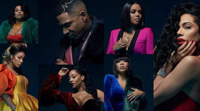 Love & Hip Hop Atlanta Season 9 Episode 8 The Kids Are Alright – Euro T20 Slam