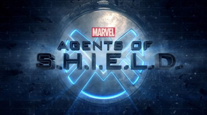 Marvel's Agents of SHIELD Season 7 Episode 1 The New Deal – Euro T20 Slam