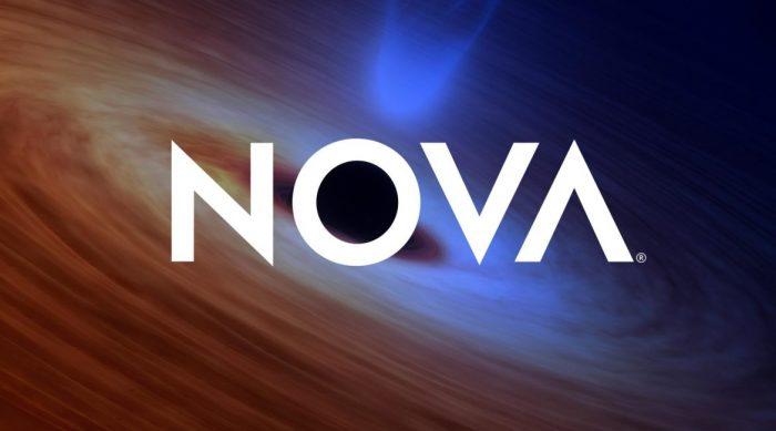 NOVA Season 47 Episode 10 H20: The Molecule That Made Us – Euro T20 Slam