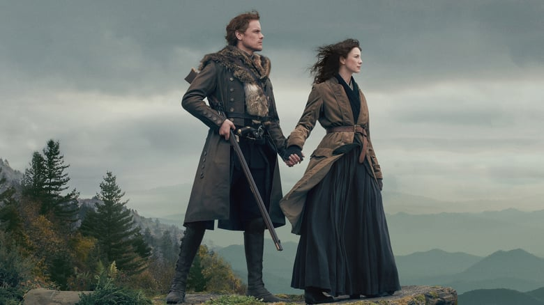 Outlander Season 5 Episode 11 Journeycake – Euro T20 Slam