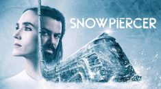'Snowpiercer' Season 1 Episode 3 (Access Is Power) Online – Euro T20 Slam