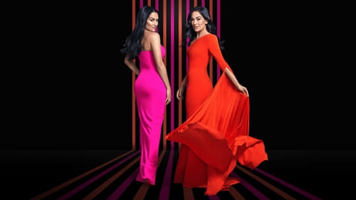 Stream Total Bellas Season 5 Episode 8 S5E8 in HD Quality | Entitats de Tordera