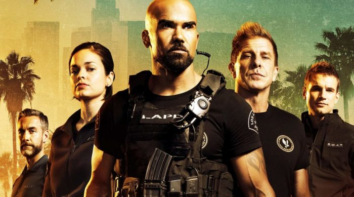 SWAT Season 3 Episode 21 (Diablo) Online – Euro T20 Slam