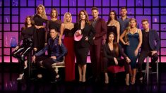 Vanderpump Rules Season 8 Episode 20 (Unfriended) | VSC RECRUTEMENT, FINANCES, COMPTABILITE, COR ...