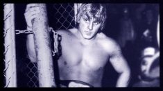 WATCH Dark Side of the Ring Season 2 Episode 10 (The Final Days of Owen Hart) Online | VSC RECRU ...