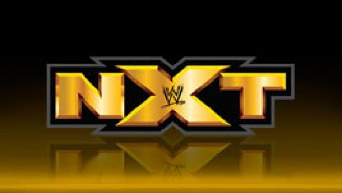 WWE NXT Season 14 Episode 20 May 6, 2020 – Euro T20 Slam