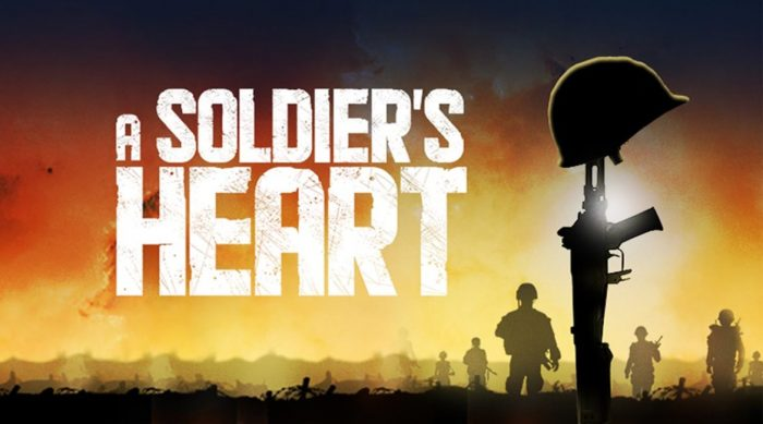A Soldier's Heart Season 2 episode 5 Full: How to watch – Euro T20 Slam