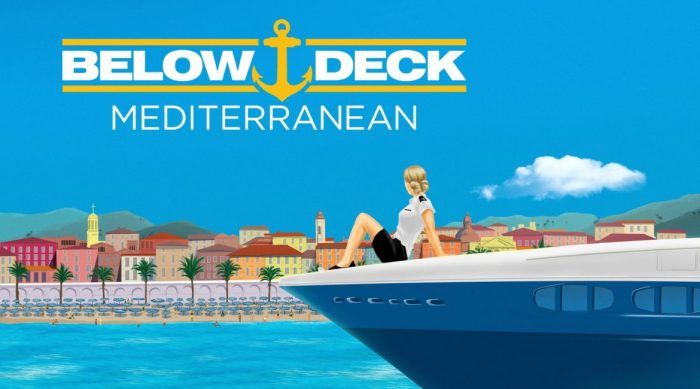 Below Deck Mediterranean Season 5 episode 2 Full: How to watch – Euro T20 Slam