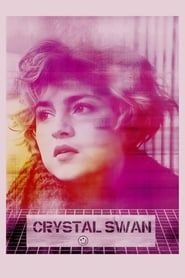 Crystal Swan (Хрустальный лебедь) 'Full Movie' Alina Nasibullina Filmstudio Demarsh  ...