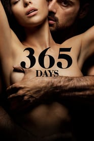 365 Days (365 DNI) 'Full Movie' Anna Maria Sieklucka Ekipa Sp. z o.o. – Lambeteja