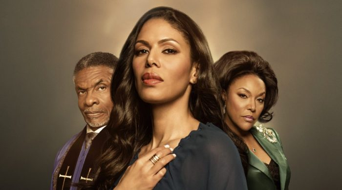 Greenleaf Season 5 episode 1 Full: How to watch – Euro T20 Slam