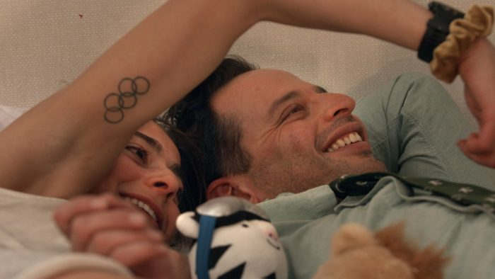 'Olympic Dreams 2020' Nick Kroll – Movie Review – CWR CRB