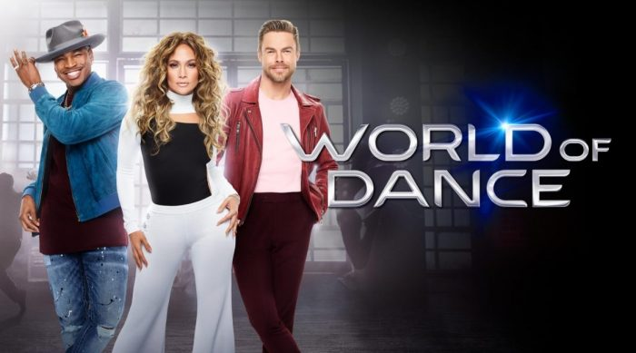 Replay! World of Dance Season 4 Episode 2 (The Qualifiers 2) wAtch Online – Euro T20 Slam