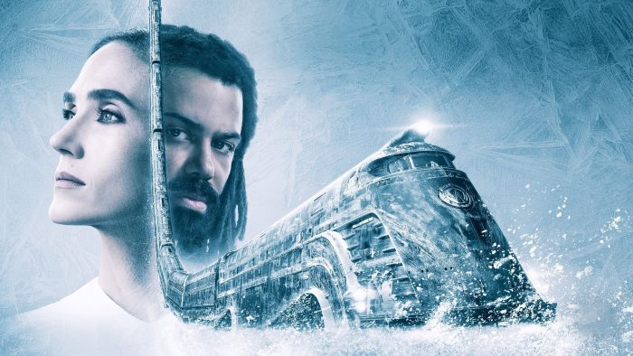 'Snowpiercer' Full episodes: Season 1 Episode 4 — Without Their Maker | Emploi Quotidien du Tourisme