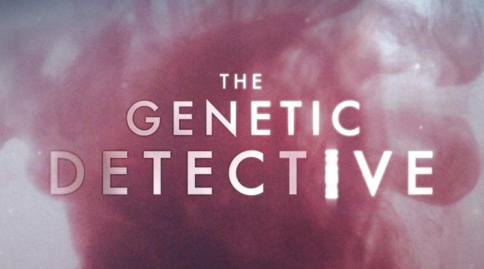 The Genetic Detective Season 1 episode 5 Full: How to watch – Euro T20 Slam