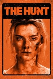 'The Hunt' Full Movie (2020) – Betty Gilpin Blumhouse Productions – Lamb ...