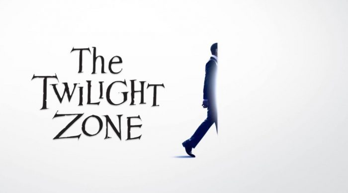 The Twilight Zone Season 2 episode 1 Full: How to watch – Euro T20 Slam