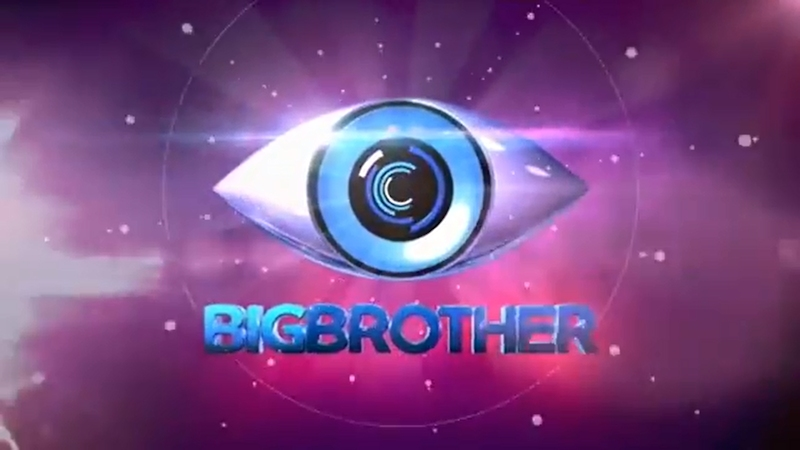 Watch 'Big Brother Australia Season 11 episode 1' online: Day 01: Launch Night ̵ ...