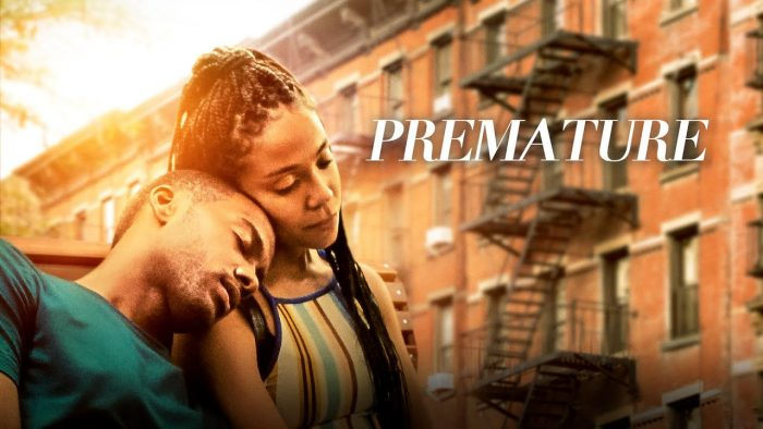 Watch: 'Premature' Full Movie Online Free HD Putlocker – Northshore Magazine