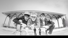 'Beastie Boys Story' full movie review & film summary (2020) | Adam Horovitz Fr ...