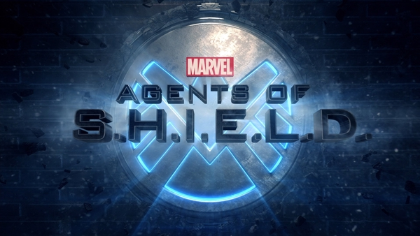 [Full.Watch] Marvel's Agents of SHIELD Season 7 Episode 6 Online – Okpal