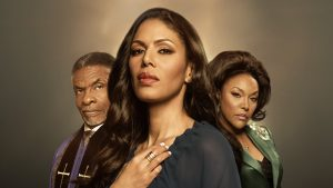 Greenleaf 505 The Fifth Day – Browse Films on Viralch
