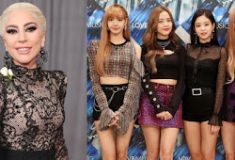 Lirik Dan Terjemahan Lagu 'How You Like That' Blackpink – Lambeteja