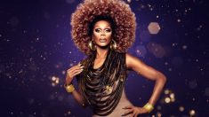 RuPaul's Drag Race All Stars Season 5 Episode 6 | Emploi Quotidien du Tourisme