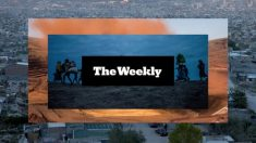The Weekly Season 2 Episode 1 (Premiere 2020) Online | Emploi Quotidien du Tourisme