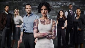 Where to Watch Blindspot Season 5 Episode 11 Online? – Browse Films on Viralch
