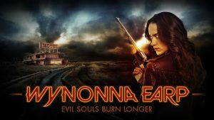 Where to Watch Wynonna Earp Season 4 Episode 1 Online? – Browse Films on Viralch